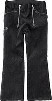 KÜBLER-Workwear-Zunft-Arbeits-Berufs-Bund-Hose, Zunft Dress, MG 480/540, schwarz