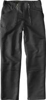 KÜBLER-Workwear-Zunft-Arbeits-Berufs-Bund-Hose, Zunft Dress, BW520/540, schwarz