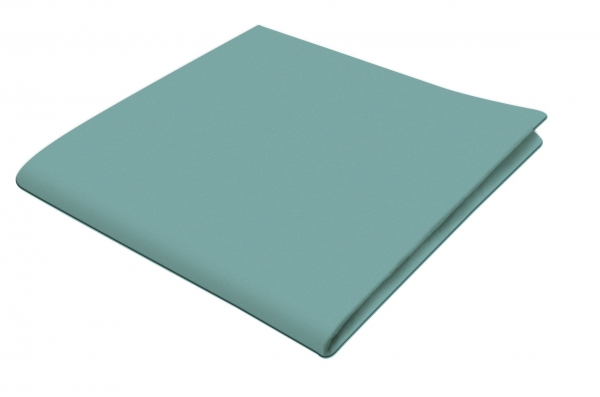 ZVG-zetPutz-Reinigungs-Putz-Tücher, Vlies-Allzwecktuch grün, VE: 200 Tücher (20x10)