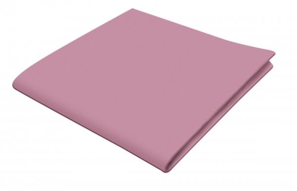ZVG-zetPutz-Reinigungs-Putz-Tücher, Vlies-Allzwecktuch rosa, VE: 200 Tücher (20x10)
