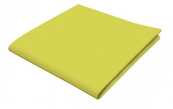 ZVG-zetPutz-Reinigungs-Putz-Tücher, Vlies-Allzwecktuch gelb, VE: 200 Tücher (20x10)