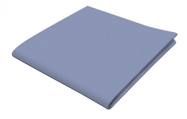 ZVG-zetPutz-Reinigungs-Putz-Tücher, Allzwecktuch blau, VE: 200 Tücher (20x10)