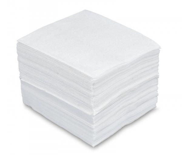 ZVG-zetPutz-Reinigungs-Putz-Tücher, Multitex-Tücher Ultra z 70, weiß, VE: 912 Tücher (12x76)
