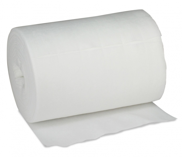 ZVG-zetPutz-Putz-Tücher / Putztuch-Rollen, Multitex Wipes Rolle Premium f. Eimer Wi Bowl Safe & Clean, 100 Tücher, VE: 6 Rollen