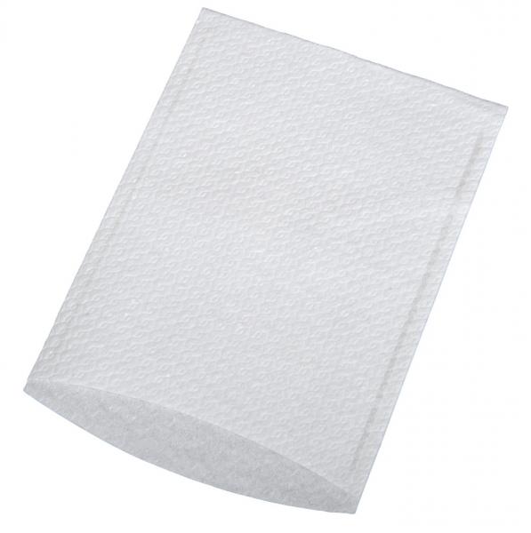 ZVG-zetMedica-Hygiene, UNISAN Economy Waschhandschuhe, VE: 1.000 Stück (Karton), Pkg. a´100,