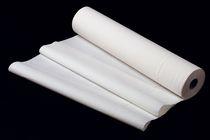 ZVG-zetMedica-Hygiene, Ärzterolle, Papier-Liegen-Abdeckungen-Auflagen, weiß, 2-lagig, VE: 6 Ro.