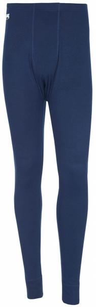 MASCOT-Workwear, Funktionsunterhose, Alta, 190 g/m², marine