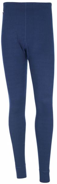 MASCOT-Workwear, Funktionsunterhose, Mora, 190 g/m², marine
