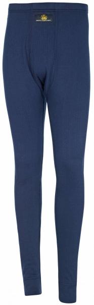 MASCOT-Workwear, Funktionsunterhose, Arlanda, 260 g/m², marine