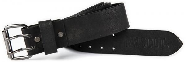 MASCOT-Workwear-Werkzeuggürtel, ZANZIBAR, schwarz