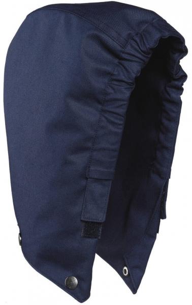 MASCOT-Workwear-Regen-Wetter-Schutz-Kapuze, MACGILL, MG230, marine