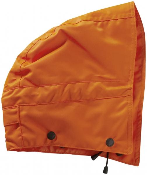 MASCOT-Workwear-Regen-Wetter-Schutz-Kapuze, MACCALL, orange