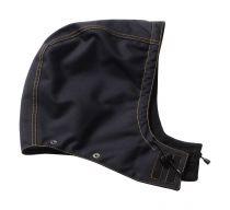 MASCOT-Workwear-Regen-Wetter-Schutz-Kapuze, MACNEAL, schwarzblau