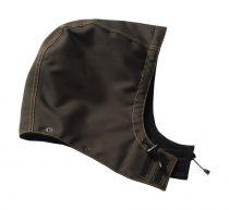 MASCOT-Workwear-Regen-Wetter-Schutz-Kapuze, MACNEAL, dunkelanthrazit