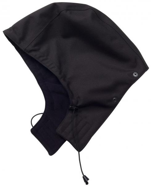 MASCOT-Workwear-Regen-Wetter-Schutz-Kapuze, MACKAY, schwarz