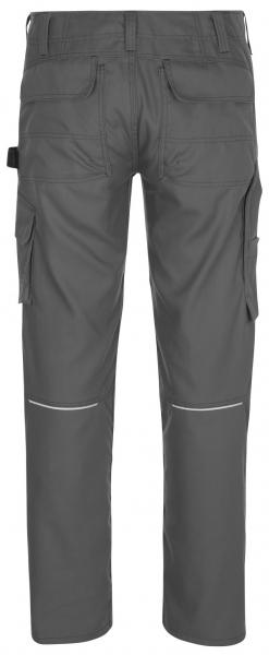MASCOT-Workwear, Arbeits-Berufs-Bund-Hose, Totana, 90 cm, 260 g/m², anthrazit
