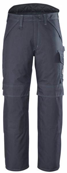 MASCOT-Winterhose, Louisville, 270 g/m², schwarzblau