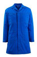 MASCOT-Workwear-Berufs-Mantel, Arbeits-Kittel, GLADSTONE, MG245, kornblau