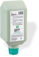 GREVEN-Hand-/Hände-Reiniger, REINIGUNGSLOTION, Ivraxo soft U, 2000 ml