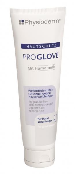 GREVEN-Hand-/Haut-Schutz-Pflege, HAUTSCHUTZ, `Pro Glove`, 100 ml Tube