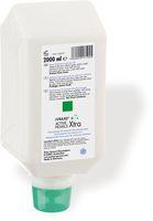 GREVEN-Hand-/Hände-Reiniger, HANDREINIGER, `Ivraxo Active Pearls Xtra`, 2000 ml Varioflasche