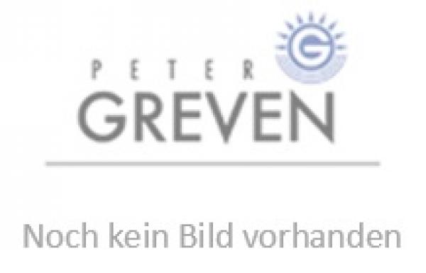 GREVEN-Hand-/Hände-Reiniger, HAUTREINIGUNG, Greven Soft V, 500 ml Hartflasche