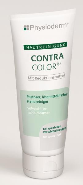 GREVEN-Hand-/Hände-Reiniger, HAUTREINIGUNG, Contra Color, 1000 ml Varioflasche