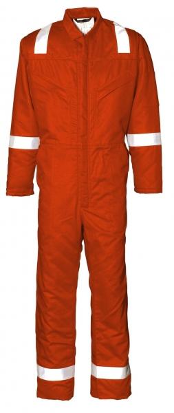 HAVEP-Overall, 285 g/m², orange