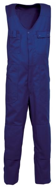 HAVEP-Bodyhose, 290 g/m², kornblau