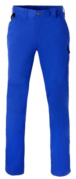 HAVEP Damenbundhose, kornblau/kohlengrau