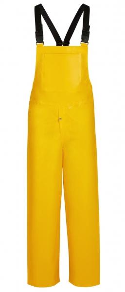 WATEX-Rainwear, Regenlatzhose, gelb,