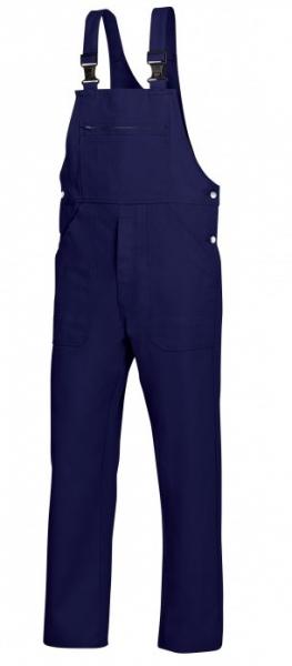 BP Arbeits-Berufs-Latz-Hose dunkelblau