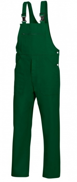 BP Arbeits-Berufs-Latz-Hose mittelgrün