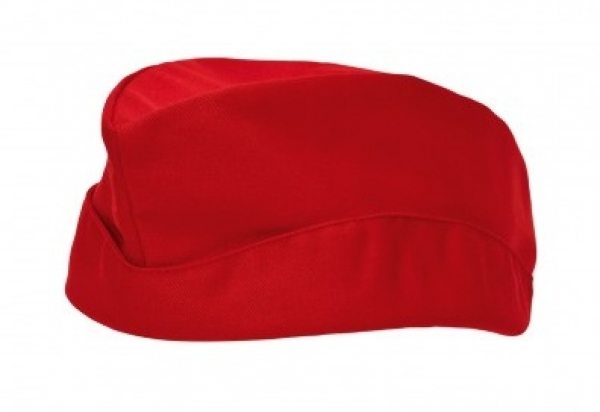 BP Schiffchen rot 2-Stück-Packung