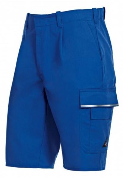 BP Arbeits-Berufs-Shorts, 245 g/m², königsblau