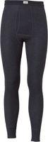 ROFA-SJ-Langbein-Unterhose, schwarz