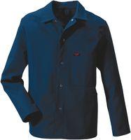 ROFA-Arbeits-Berufs-Bund-Jacke, OK Standard 391, marine