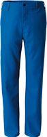 ROFA-Arbeits-Berufs-Bund-Hose, OK Standard 393, kornblau