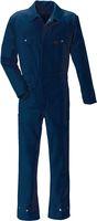ROFA-Kombination, Arbeits-Berufs-Overall, OK Standard 703, marine