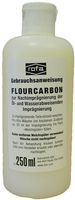 Flourcarbon Imprägnierung, 250 ml