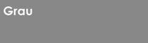ROFA-Schweißer-Arbeits-Schutz-Berufs-Jacke, Proban Multinormen, ca. 400 g/m², grau