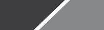 ROFA-Schweißer-Arbeits-Schutz-Berufs-Jacke, Splash, Proban, ca. 525 g/m², dunkelanthrazit-grau