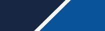 ROFA-Schweißer-Arbeits-Schutz-Berufs-Latz-Hose, Splash, Proban, ca. 525 g/m², marine-kornblau