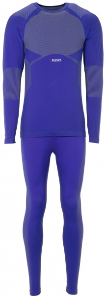 PLANAM-Funktions-Set Fit, blau