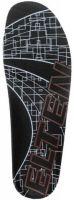 ELTEN-Schuh-Zubehör, Einlegesohlen, ESD-PRO BLACK Sole, schwarz