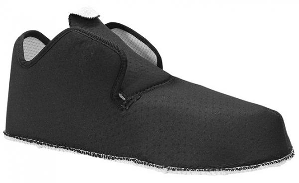 ELTEN-Einlegesohle, Dialution Inner Shoe