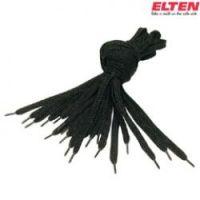 ELTEN-Schuh-Zubehör, Schnürsenkel, LACES, L10, 120 cm, schwarz