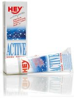 ELTEN-HEY-IMPRA ACTIVE POLISH, 75 ml, farblos
