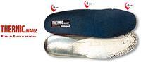 COFRA-Schuh-Zubehör, THERMIC INSOLE CI  SOLETTA, Einlegesohlen