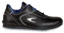COFRA-PROCK O2 SRC FO, Arbeits-Berufs-Schuhe, schwarz
